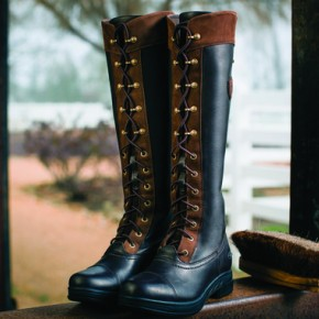 ARIAT CORE FOOTWEAR