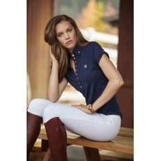 Ariat Clothing and Accessories
