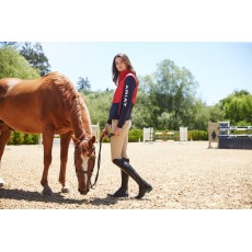 Ariat Team Clothing Collection