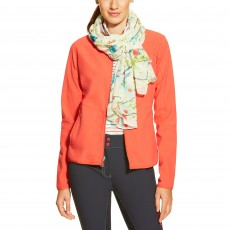 Ariat Spring Fashion Scarf Multi/Floral