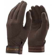 Ariat Tek Grip Gloves