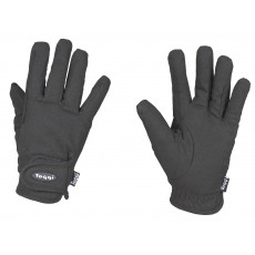 Toggi Dundalk Fleece Lined Gloves Unisex