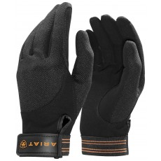 Ariat Gloves