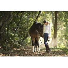 Ariat Spring - Summer Collection