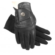 SSG Hybrid Gloves