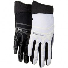 SSG Technical Gloves