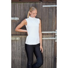 Toggi Nadia Sleeveless Stock Shirt Ladies