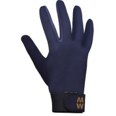 Mac Wet Sports Glove Climatec Long Cuff