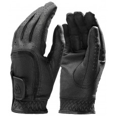 Ariat Pro Contact Glove