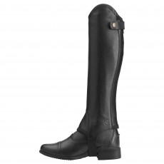 Gaiters and Half Chaps
