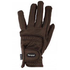 Toggi Leicester Lined Unisex Gloves