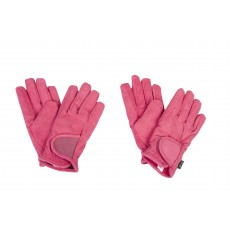 Toggi Glow Children's Glove