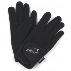 Toggi Gleam Children's Glove
