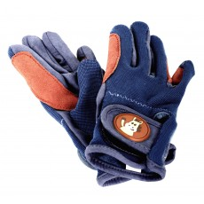 Toggi Medal Children's Glove