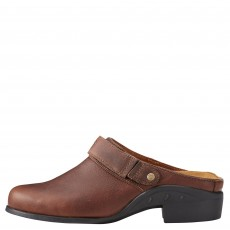 Ariat Women's Sports Mule Timber