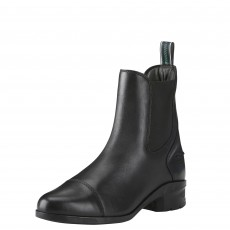 Performance Short Riding Boots