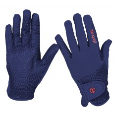 Toggi Children's Haflinger Gloves
