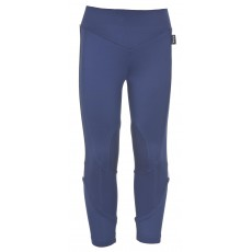 Toggi Highland Children's Breeches Ultra Marine